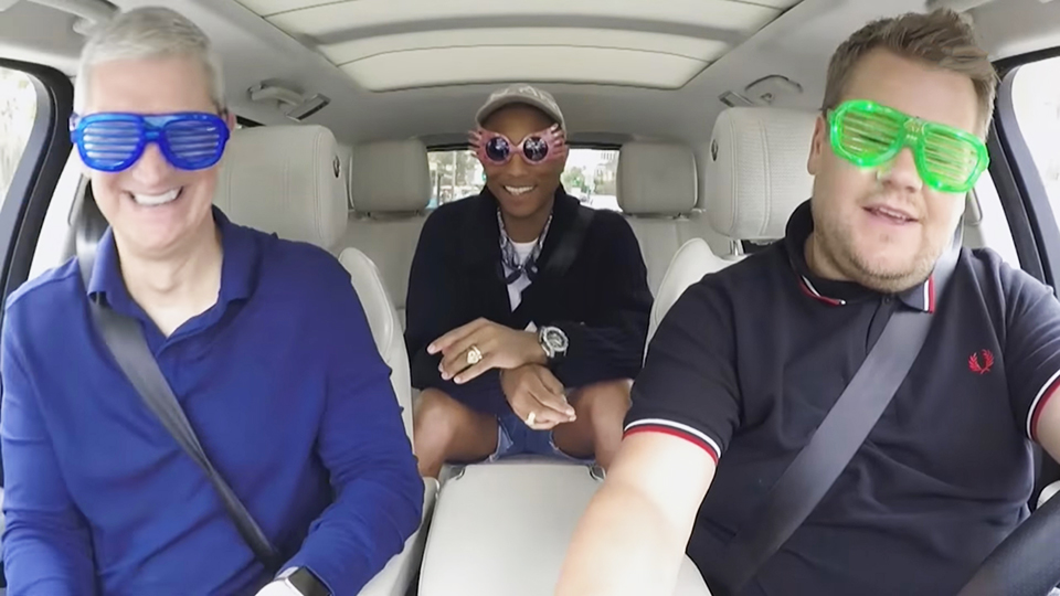 tim-cook-pharrell-james-corden-carpool-karaoke-01