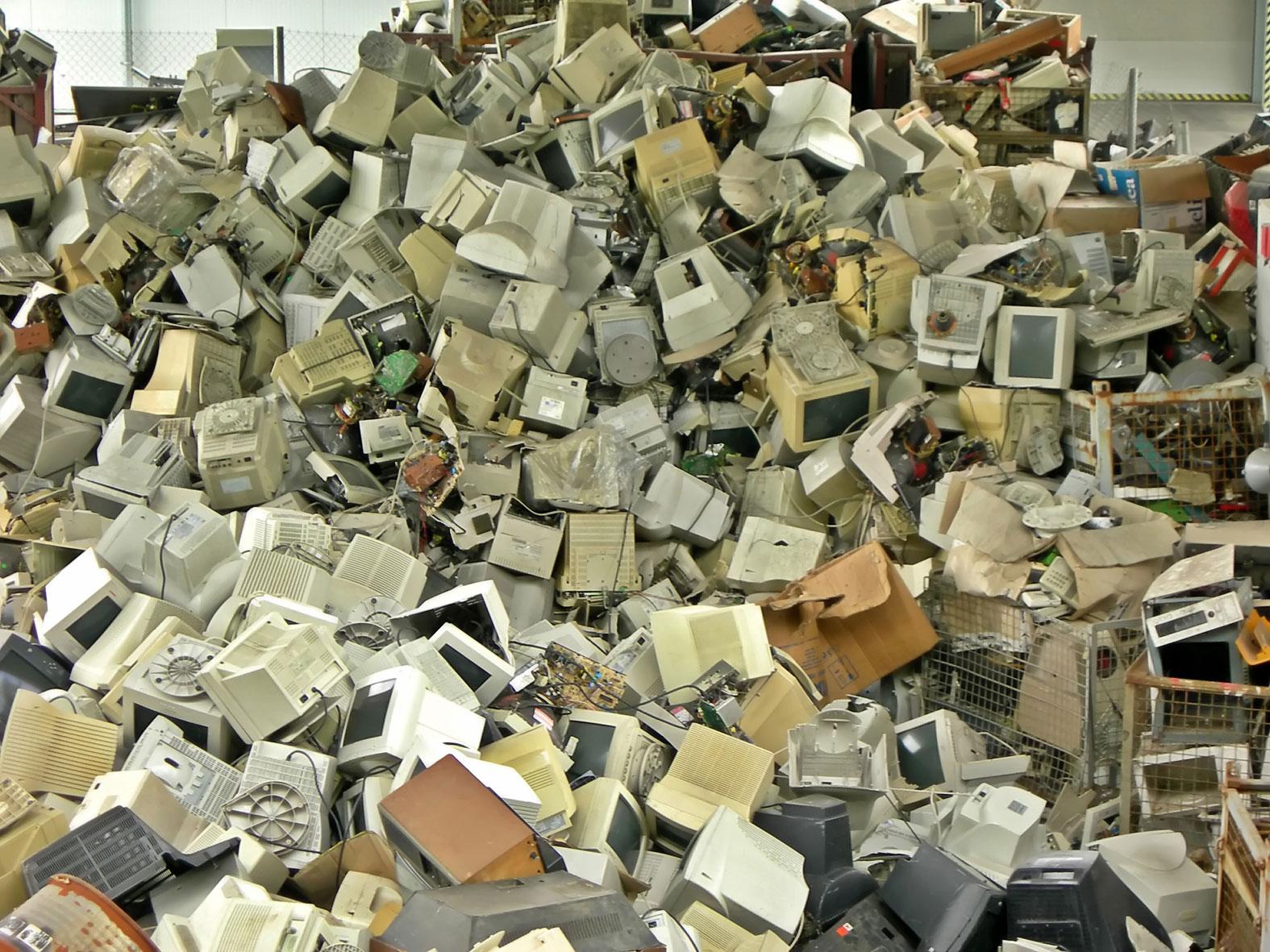 http://tech.befan.it/rifiuti-elettronici-le-discariche-urbane-miniere-di-oro-e-argento/